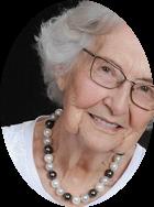 E. Lavonne Hatfield