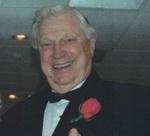 Henry  Brown