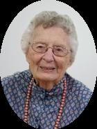 Erma Lee Walker
