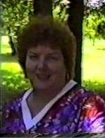 Linda Sue  White (Graves)