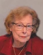 Mary W.  Hamilton