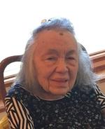 Lucy Esquivias  Ramirez