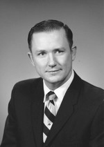 Lewis G.  Hale