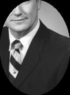 Lewis Hale