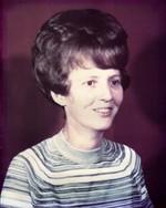 Frances T.  Rue