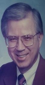 Harold  Barton