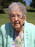 Wanda N.  Roberts