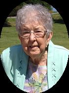 Wanda Roberts