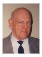 Robert  King