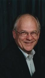 Paul Marion  Kimball
