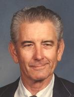 Gene Newman