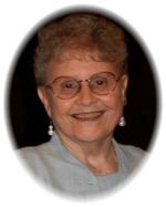 Mildred  Walters (Reidel)