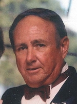 Thomas Joseph  Stevenson Sr.