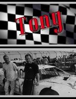 Tony Osborn