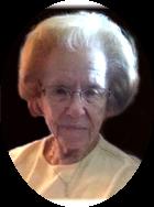 Maxine Smith Dean