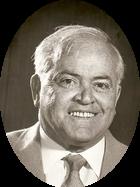 Eldon Emanuel