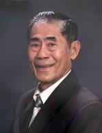 Chung Duong