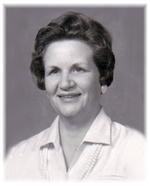 Marguerite  Jimenez (Brecheen)