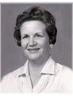 Marguerite Jimenez