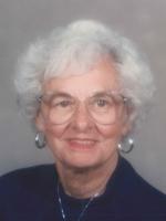 Rita Jamison