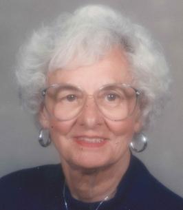 Loreta Jamison