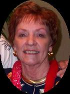 Judy Ann Dycus