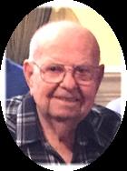 Stanley Reubell