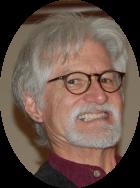 Dennis Grigsby