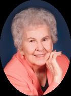 Hilda Espolt