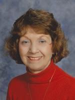 Elizabeth Ann  Bretschneider (Bretschneider)