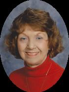 Elizabeth Bretschneider
