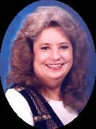 Noveeta Willingham