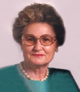 Kaye Himes