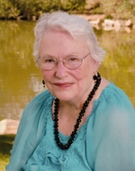 Delores Marie  Miller (Vernon)