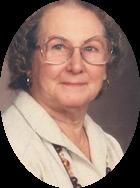 Gladys Witt