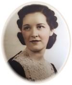 Ruth E. Akin