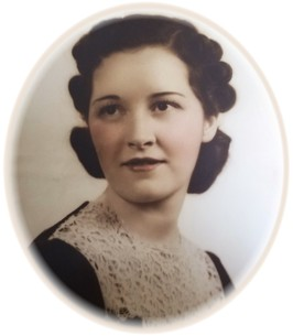 Ruth Akin
