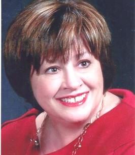 Peggy Herron