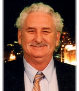 Jimmie Whitaker