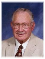 William Frank Thompson