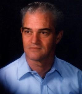 Leo Carter