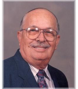 John Surles