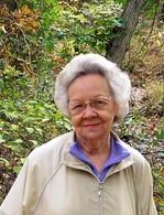 Flora Emberton