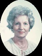 Gladys Hicks