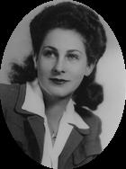 Virginia Biffle