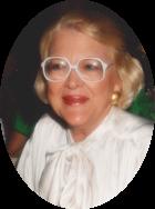 Jane Callaway  Van Cleef
