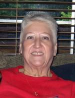Judith Rene Warma