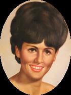 Maria Ramlow