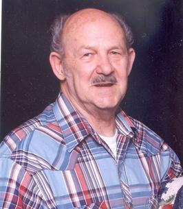 Neal Beck