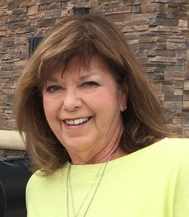 Diane Schenk